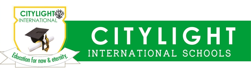 CITYLIGHT LOGO