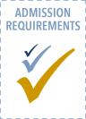 admission_requirements-01
