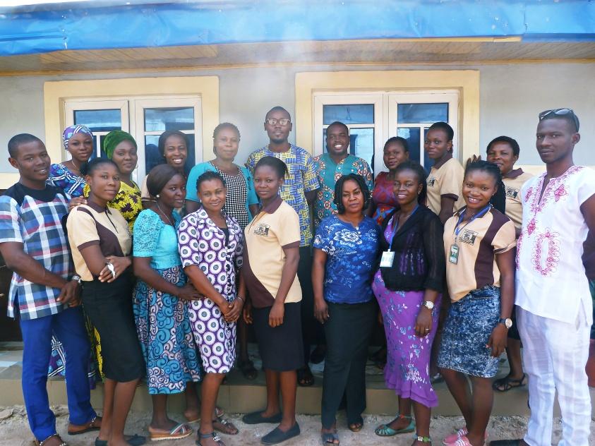 citylight teachers