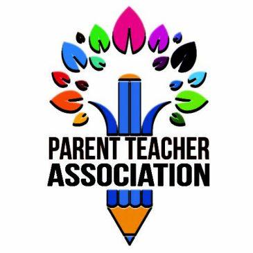 Parent-Teacher Association (PTA) – CITYLIGHT INTERNATIONAL