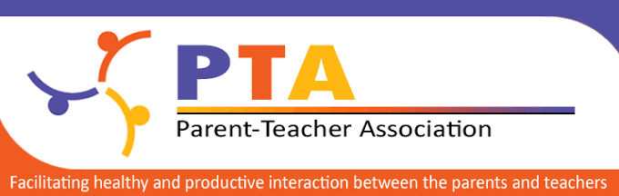 Parent-Teacher Association (PTA) – CITYLIGHT INTERNATIONAL SCHOOLS