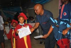 graduation pics (112)