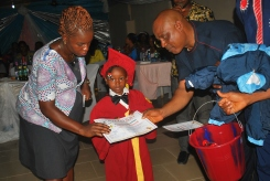 graduation pics (113)