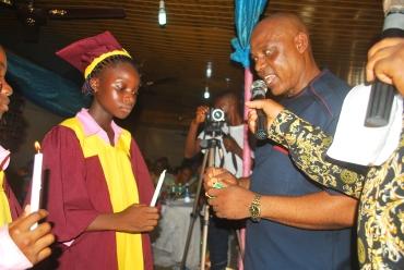 graduation pics (117)