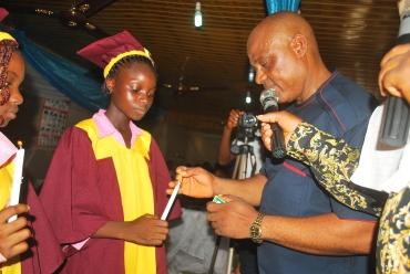 graduation pics (118)