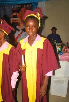 graduation pics (119)