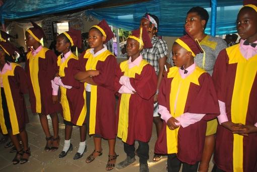 graduation pics (120)
