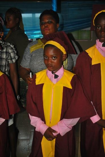 graduation pics (121)