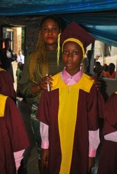 graduation pics (122)
