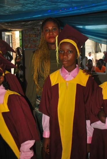 graduation pics (123)