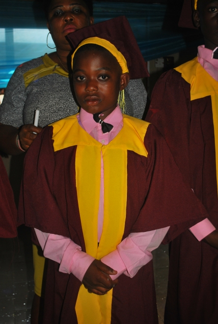 graduation pics (124)