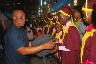 graduation pics (126)