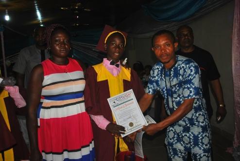 graduation pics (128)