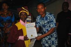 graduation pics (129)