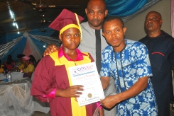 graduation pics (130)