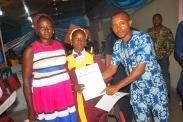 graduation pics (132)