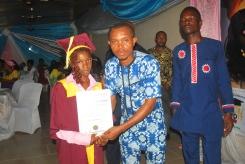 graduation pics (133)