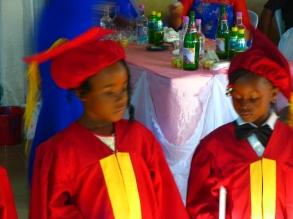 graduation pics (176)