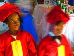 graduation pics (177)